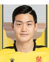 Han Yongsu