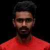 Ibrahim Mahudhee Hussain