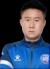 Zhang Chen