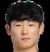 U. Won-Sang