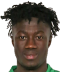 Sanyang Abdoulie