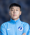Wang Jinxian