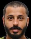 Hassan Abdulrahman