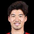 Yuichi Hirano