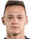 Oleksandr Nazarenko