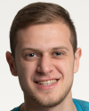 Pavel Sedko