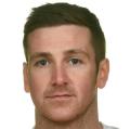 Patrick McEleney