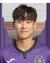 Jeong-Bin Lee