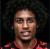 Mohamed Grendo