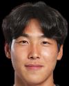 Sang-Jun Cho