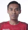 Fadil Sausu