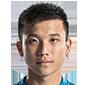 Liu Yaoxin