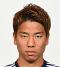 Takuma Asano