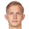 Hampus Holgersson