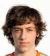 J. van der Gaag