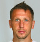 Maksim Maksymenko