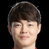 Kwang Hoon Shin