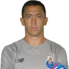Agustin Marchesin