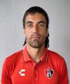 Victor Malcorra