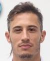 Federico Illanes