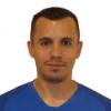Ilya Ionov