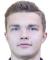 Aleksei Lavrik