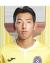 M. Jeong