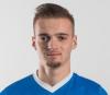 Daniil Sheviakov