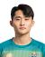 Cho Jaewan