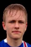 Grimur Ingi Jakobsson
