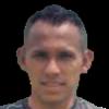 Enson Rodriguez