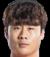 P. Ji-soo