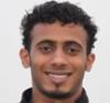 Abdullah Hussein Al Owisher