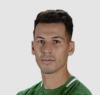 Hernan Gonzales