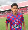 Ramiro Vaca
