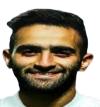 Amr Ahmed Abdelfattah Ammouri