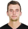Daniil Avdyushkin