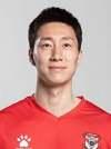 Soo Chul Cho