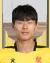 Yeo Bonghun