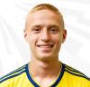 Evgeny Cherkes