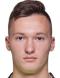 Andrei·Kudravets