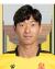 Jeong Junyeon