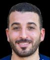 Mohamed Gamal Fahim