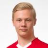 Niklas Rautomaki