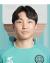 Junyeong Min