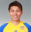 ทาคุมา นิชิมูระ