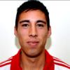 Mauricio Rosales