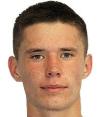 Nikita Suleymanov
