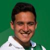 Luciano Gomez