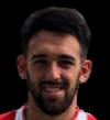 Santiago Brunelli